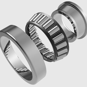 PVD Coating For Mechanical Equipment